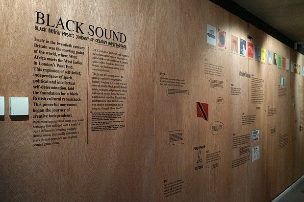 Music3black-sound-bca-brixton-04