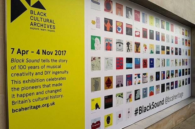 Music5black-sound-bca-brixton-30