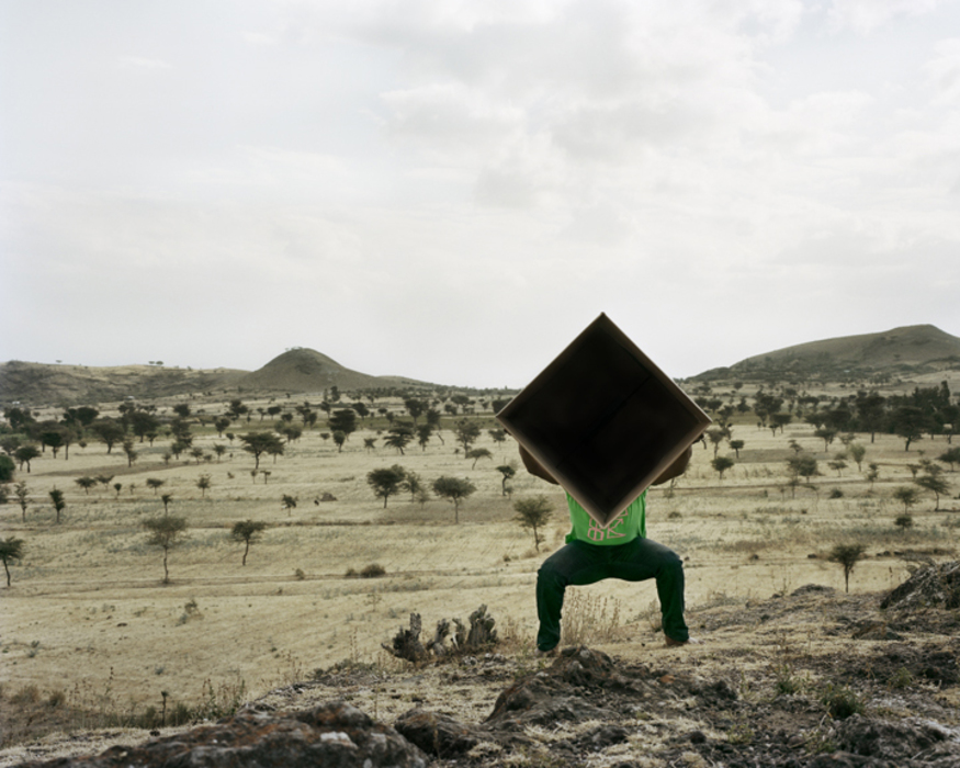 P4Dawit_L._Petros__Single_Cube_Formation_No.4__Nazareth__Ethiopia__2011