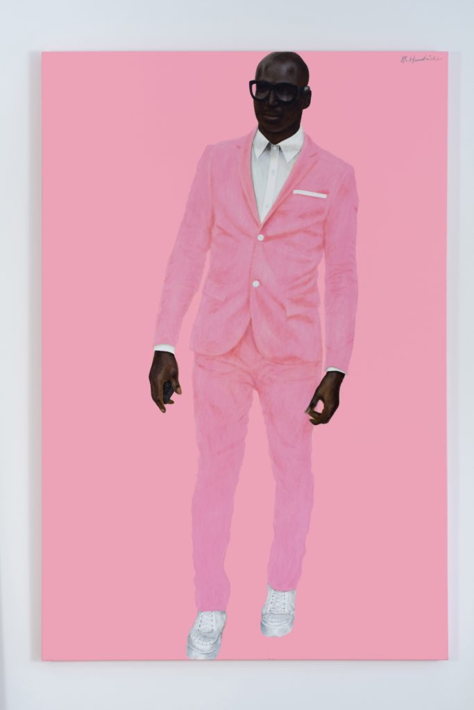 P4barkley-hendricks-Photo-Bloke