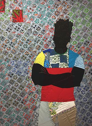 Raphael-Adjetey-Mayne-Take-me-serious-2017-160x120