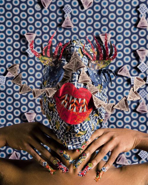 SiwaLes-Etres-DAfricadia-Masquer-II