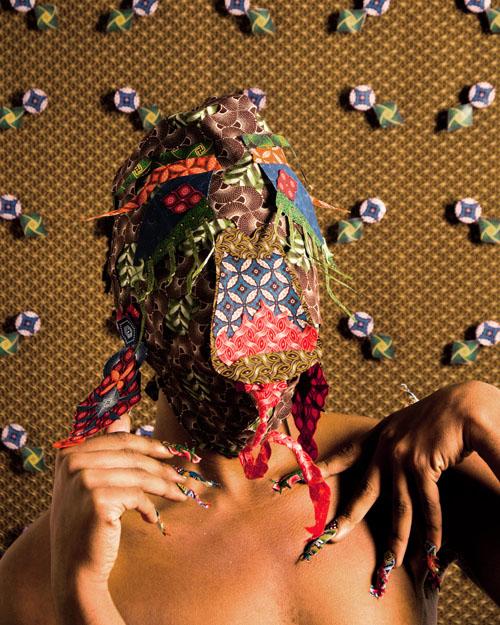 SiwaLes-Etres-DAfricadia-Masquer-IV