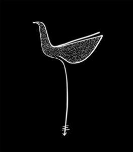 VictorEkpukMedicine-Bird-2-digital-drawing