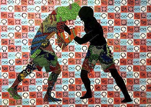raphael-Adjetey-Mayne-I-won-the-slave-fight-2017-115x160