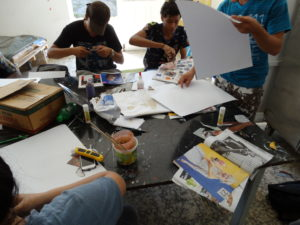 CuracaoWorkshopFashion2015b