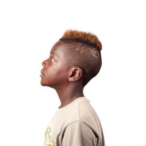 tu veux coiffer lˆ ? profil