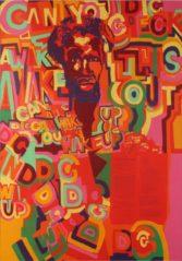 GeraldWilliamsWakeUp1970