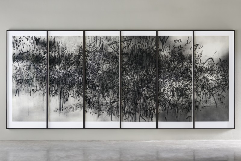 juliemehretu-epigraph-damascus-2016-medium-res