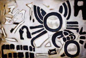 AubreyWilliamsSun Hieroglyph