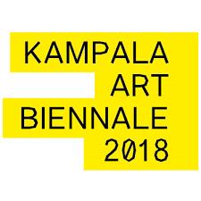 KampalaLogo