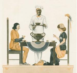 HankWillisThomasUnbranded A Century of White Women, 1915–2015.