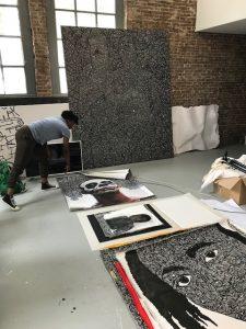 TynaStudio RIjks Academie Tyna Adebowale 2018 (3)