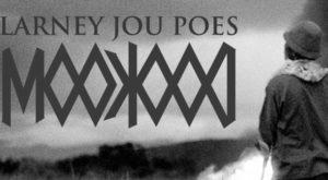 Larney-Jou-Poes-Dookoom-Facebook-page
