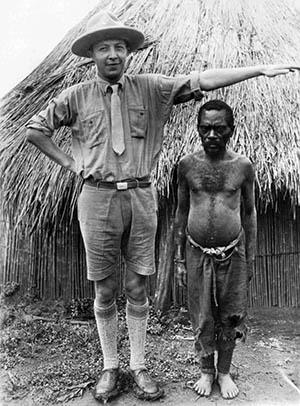 AfricanTwilightA