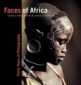 AfricanTwilightC