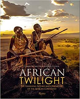 AfricanTwilightD