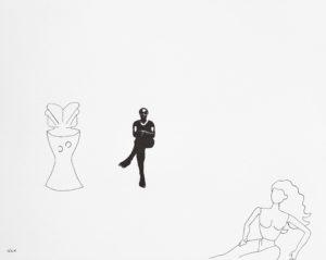 AlexMawimbi_untitled-with-Zaramo-figure-1-copy