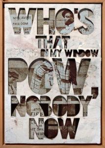 HodgeInmywindow2014