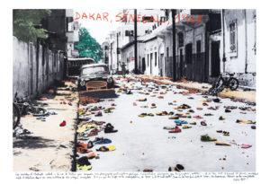 MarceloBrodskyDakar-Senegal-1-1968