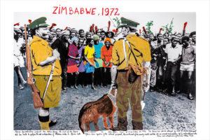 MarceloBrodskyZimbabwe-1972-2