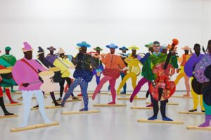 Lubaina-HimidNaming The Money, 2004_Spike-Island_2017-1024x683
