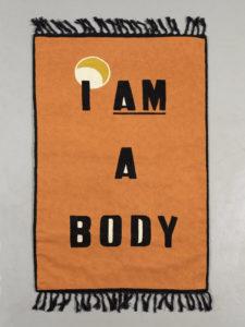 KhanI+AM+A+BODY