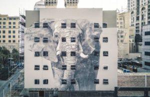 faith47-giant-elephant-mural-620x400