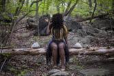 FawunduAligned-with-Sodpet-hi-res-for-Press-photo-Adama-Delphine-Fawundu