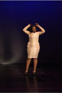 BlackWomenI Shape Beauty 1 (2)