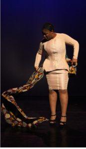 BlackWomenI Shape Beauty 2 (2)