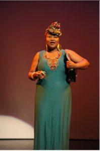 BlackWomenI Shape Beauty 3 (2)