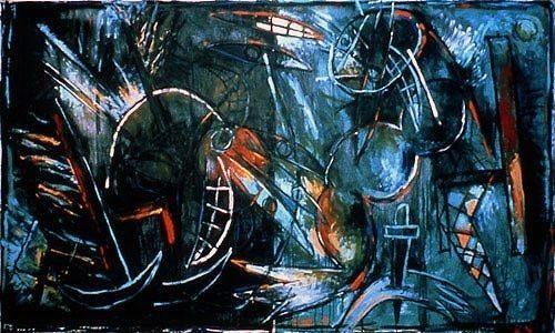 CarlosGrief1988