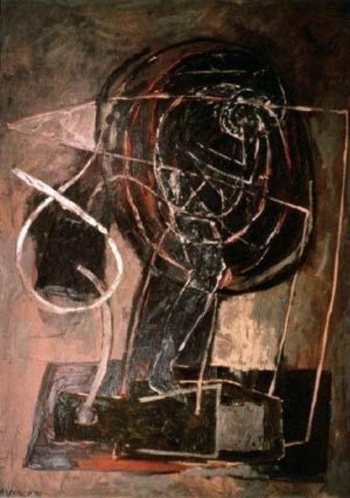 CarlosTold1990