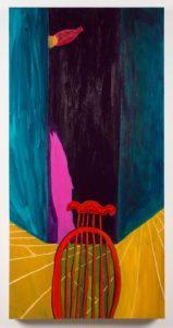 Jamalalmine-rech-gallery-red-chair-mj000422518jpg