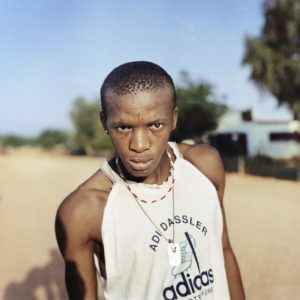 Thabiso2