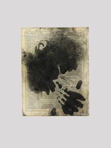 GenesisADELAIDE_16-09-1891729