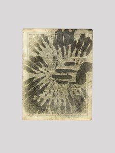 GenesisADELAIDE_16-09-1891734