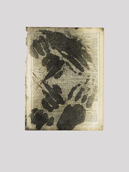 GenesisADELAIDE_16-09-1891750