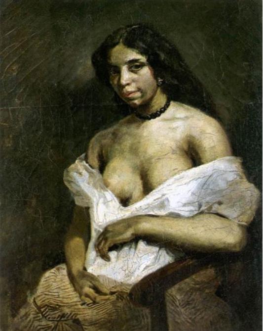 ChristabelDelacroix
