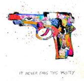 Miles+Regis+It+Never+Ends+This+Pretty