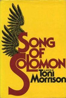 ToniMorrison2