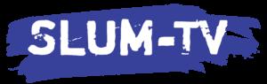 SLUM TV Logo