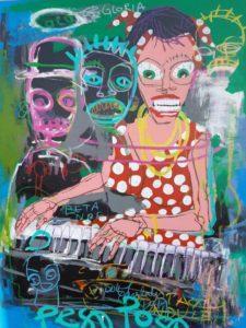 Dolet Malalu The Pianiste2020