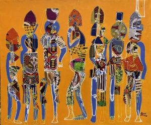 ZieTheAfricanTradition2020