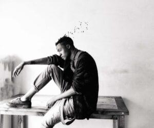 Redefining Mental Illness