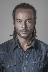 Monteiroportrait