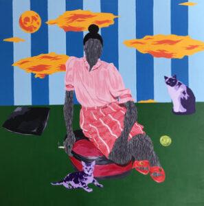 AmehSmoke+Break,+Acrylic+on+Canvas,+48++x+48+inches,+2020+-+Copy