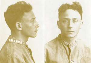 Charles-Ashleigh-13115-Leavenworth-Sept-1918