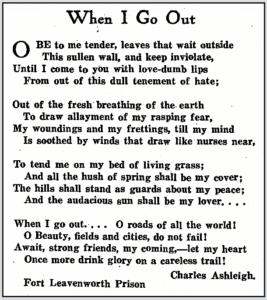 CharlesAshleighClass-War-Prisoners-Poem-C-Ashleigh-Liberator-p7-Apr-1920